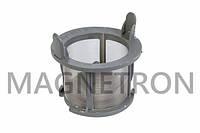 Фильтр тонкой очистки для посудомоечных машин Electrolux 1551206103