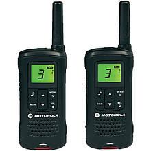Переговорное устройство Motorola TLKR T-60