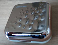 """Дорожный набор для контактных линз """"Бульбашки New"""""""