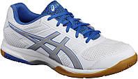 Кроссовки для волейбола ASICS GEL ROCKET 8 B706Y-0193