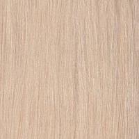 Славянские Волосы блонд 45 см( color 613)