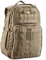 Рюкзак тактический Caribee Combat 32 Sand 9924055, 32 л., койот