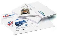Изготовление конвертов Киев