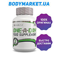 ONE A DAY 100 таб
