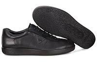 Мужские туфли Ecco Soft 1 400514 01001