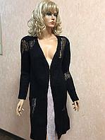 Женский стильный кардиган Glamorous 36р (XS)
