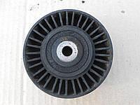 Ролик натяжной механизм Volkswagen Crafter