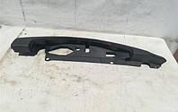 Пластик под фонарь лев -05 ляда Fiat Doblo 2000-2009