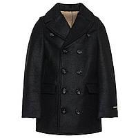 Пальто Hitch-Hiker