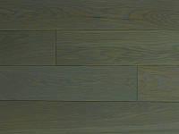 Однополосная паркетная доска, Дуб Селект, арт. 15001V-140SS