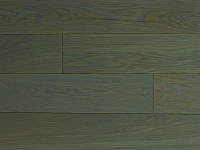 Однополосная паркетная доска, Дуб Селект, арт. 15001V-160SS