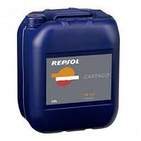 Моторное масло RP CARTAGO EP MULTIGRADO 85W140  B-20  (20Л)