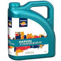 Моторное масло RP CARTAGO EPM 90 CP-4  (5х4Л)
