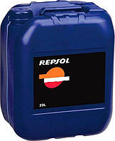 Моторное масло RP MATIC III  B-20  (20Л)
