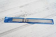 Спицы носочные металлические 5 шт. 3,5 мм