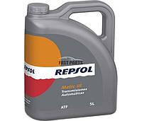Моторное масло RP MATIC III  CP-5  (5х5Л)