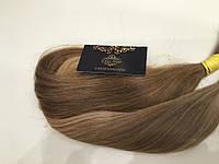 Натуральные волосы Наращивание Парики Трессы Опт Розница