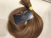 Продажа славянских волос Детские волосы ОПТ РОЗНИЦА