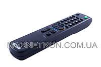 Пульт для телевизора Sony RM-839 (не оригинал)