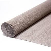 Креп-бумага гофрированная 50х250 см., №604 Италия