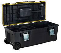 Ящик для инструмента, 71x33x30,5см, с металлическими замками STANLEY FMST1-75761