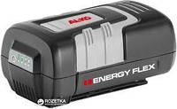 Акумулятор AL-KO ENERGY FLEX
