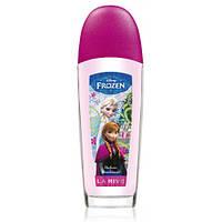 Детский парфюмированный дезодорант LA RIVE FROZEN 75 мл La Rive HIM-062318