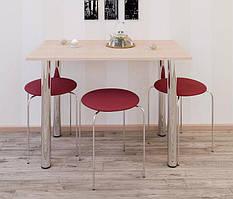 Стол кухонный, разборной РКС-90, производитель UGO-mebel