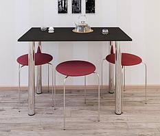 Стол кухонный, разборной РКС-1000, производитель UGO-mebel