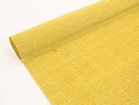 Креп-бумага гофрированная 50х250 см., №579 Италия