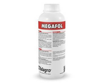 Megafol 1 л