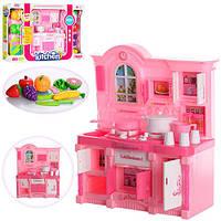 Кукольная кухня 6830