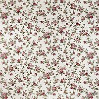 Ткань для штор и обивки мебели  120417 v26
