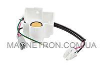 Пусковое реле для холодильника LG 2W EBG60663202