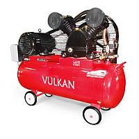 Vulkan IBL3080D ( 670 л/мин, 270 л)