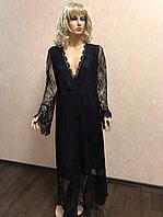 Вечернее женское платье Glamorous 42р, 50р