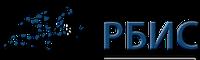 SPRпYNA ZAWIESZENIA PRZD KYB RI2900 CHRYSLER PT CRUISER 2.2CRD 02-10