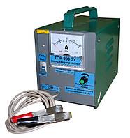 Зарядное устройство ТОР-200 ЗУ 12В