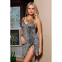 Домашняя одежда Lady Lingerie - 6060 M сарафан