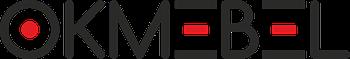 Мебельная фирма Okmebel