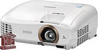 Full HD 3D-проектор Epson EH-TW5350 для домашнього кінотеатру