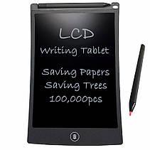Планшет для рисования LCD Writing Tablet, фото 2
