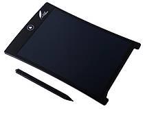 Планшет для рисования LCD Writing Tablet, фото 3