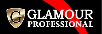 """""""GLAMOUR PROFESSIONAL""""  Интернет-магазин парфюмерии, косметики, модной одежды и аксессуаров."""