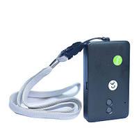 GSM датчик движения и вибрации с оповещением на телефон VJOYCAR AF120
