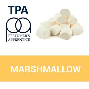 TPA Marshmallow (Маршмэллоу)