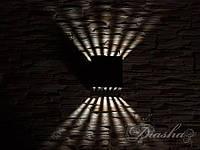 Архитектурная LED подсветка DFB-1812G