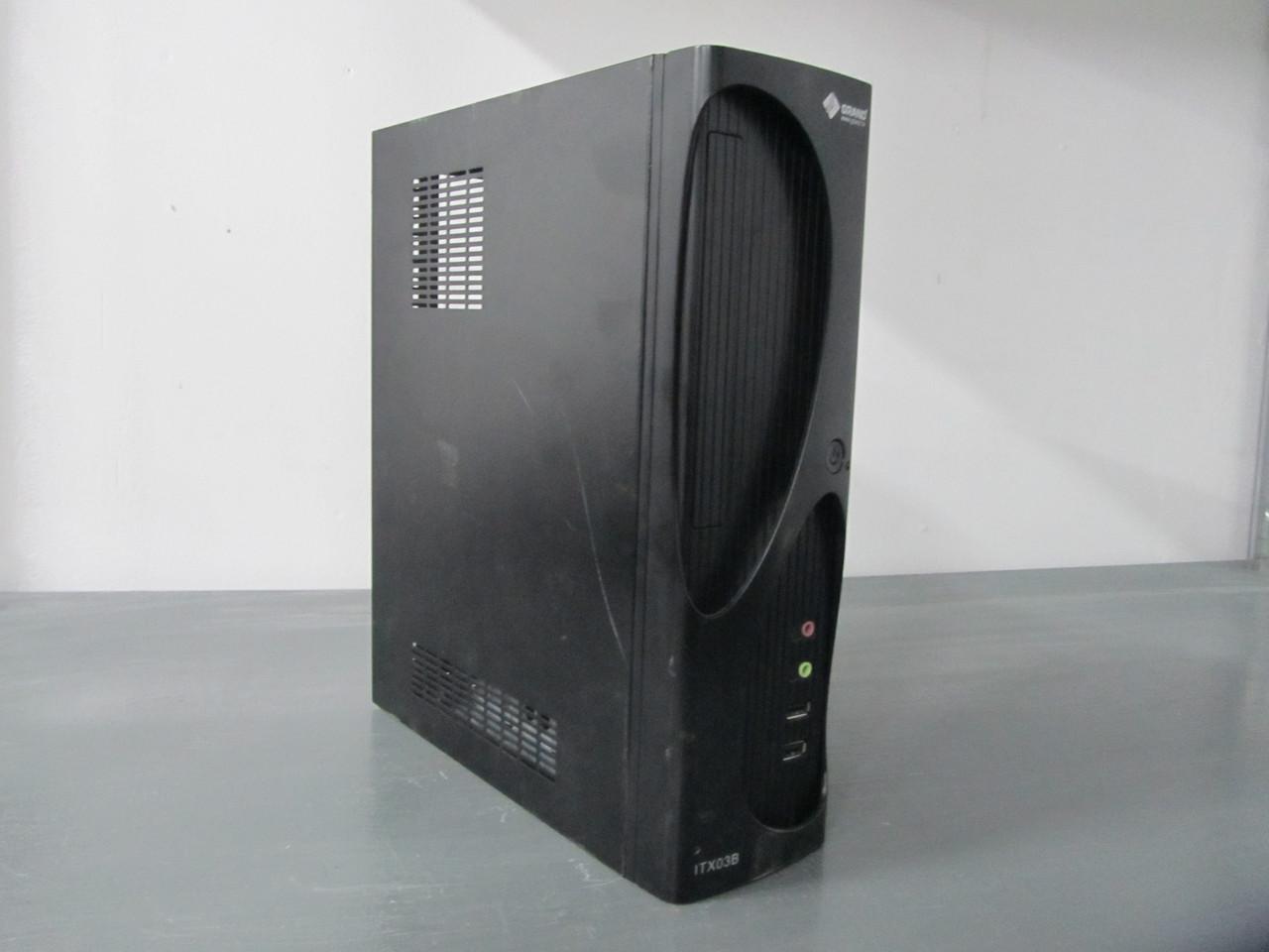 Корпус для компьютера Mini-ITX Grand ITX03B