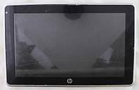 Тачскрин+матрица Innolux - N089L6L03 для HP Slate 500 KPI33099