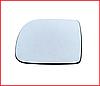 Зеркальный элемент без обогрева правое = левое FPS Renault Kangoo 1 (97-09)